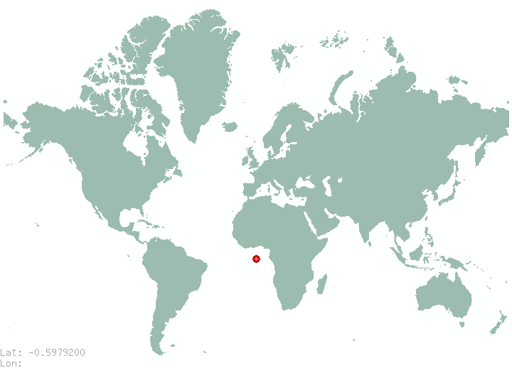 Location Of Ecuador On World Map.Places In Ecuador Find Information On All Places In Ecuador